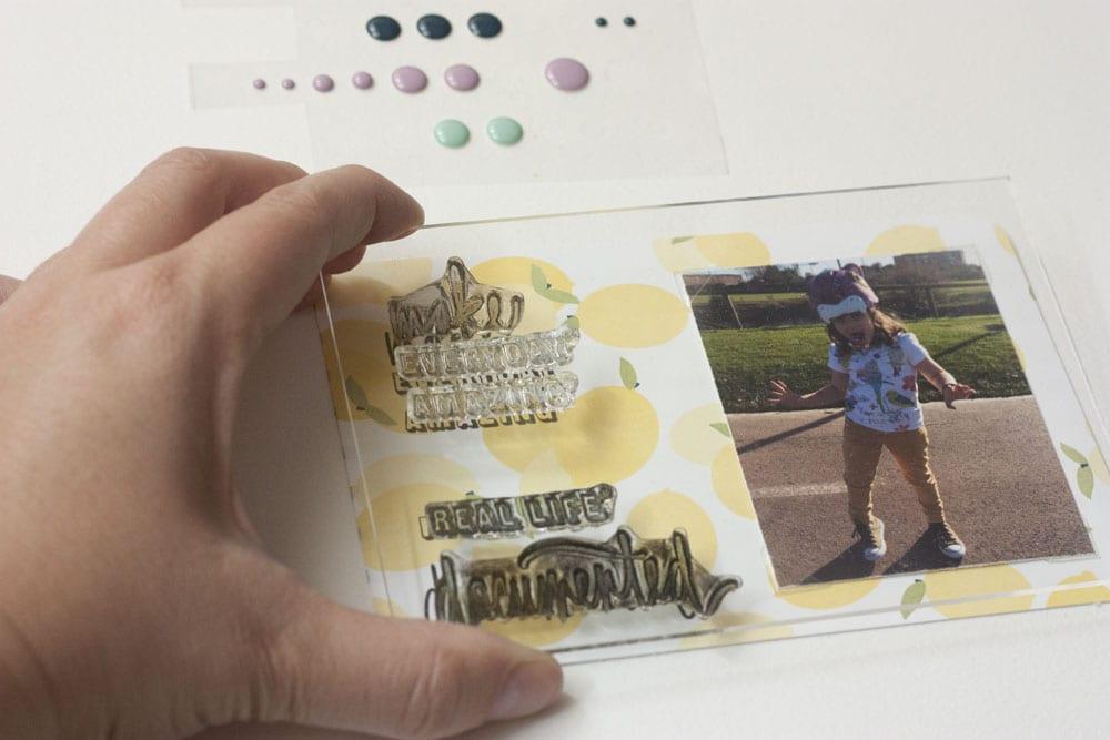 sellos-tarjetas-pl