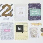 tarjetas-embellecedores