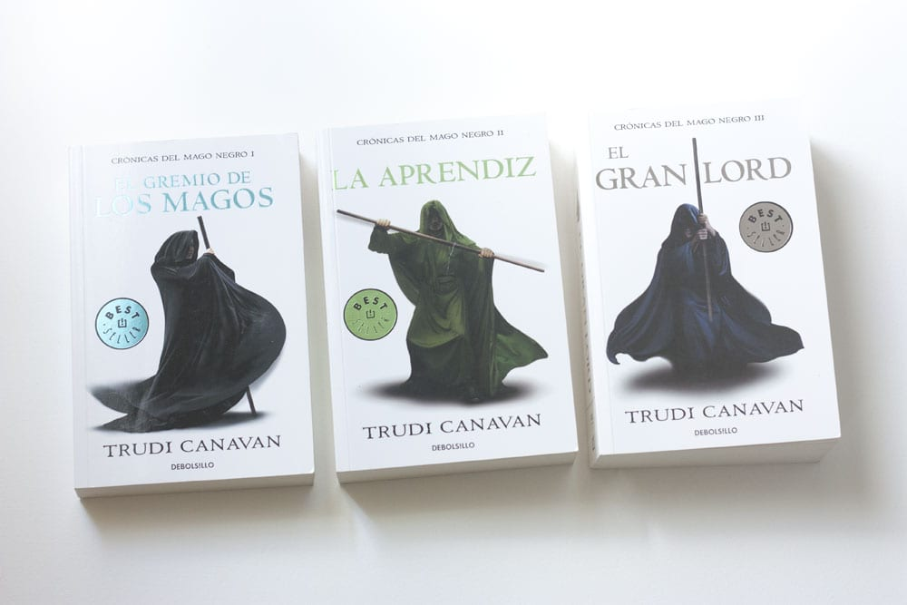 trudi-canavan-trilogia
