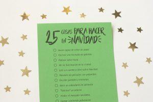 25-cosas-hacer-navidad