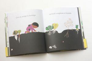 amigos-animales-libros-infantiles-blackie