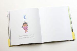 blackie-little-books-taro-gomi