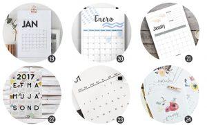 calendarios-imprimir-2017-ff