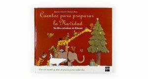 cuentos-adviento-navidad
