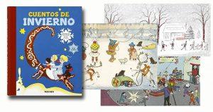 cuentos-invierno-taschen