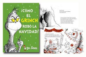 grinch-robo-navidad