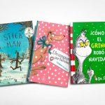 libros-navidad-seleccion