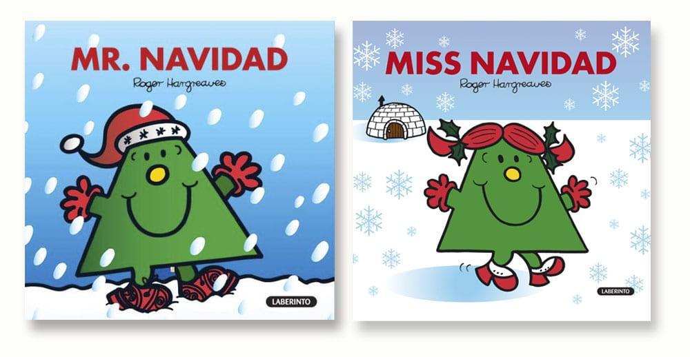 mr-miss-navidad-robert-hargreaves