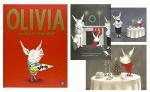olivia-recibe-navidad