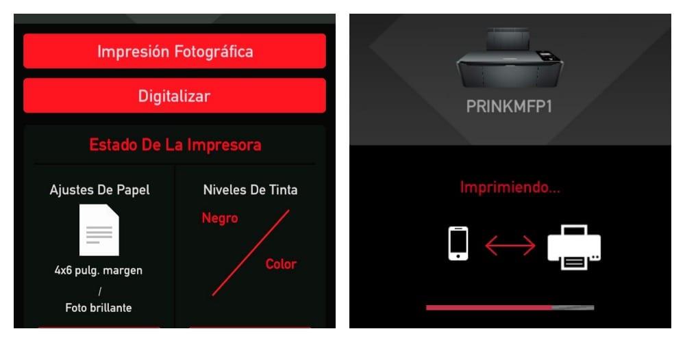 App Prink