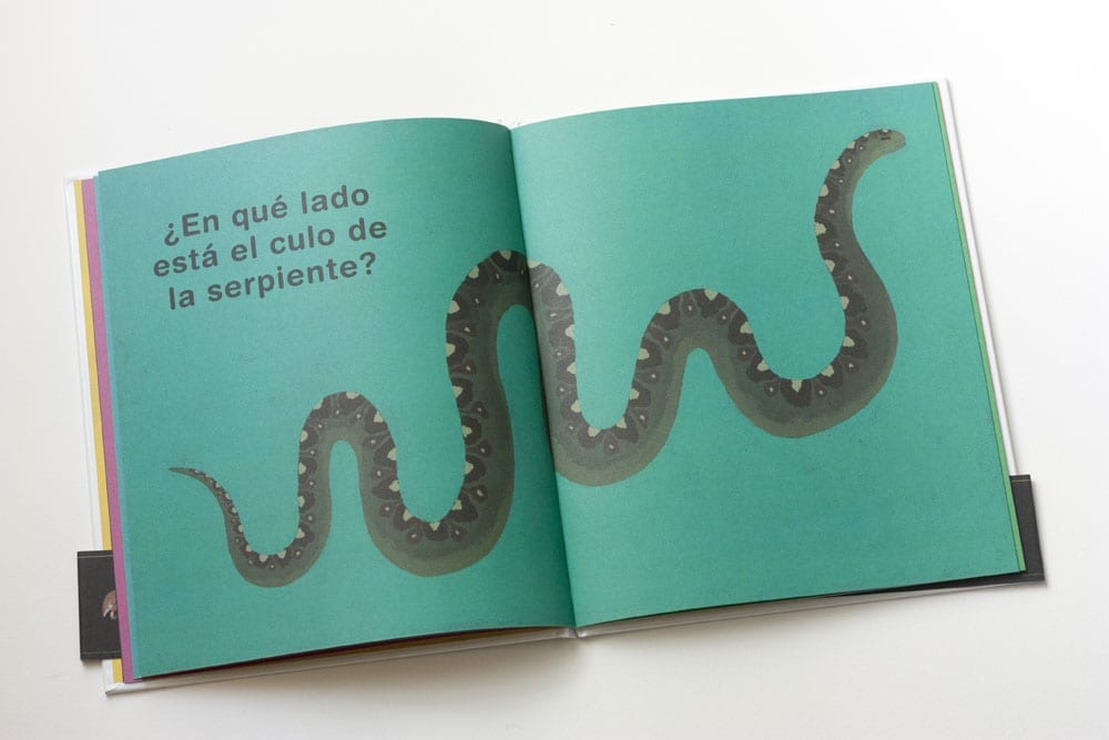"""Colección Taro Gomi: """"Todos hacemos caca"""" y """"Mis amigos"""""""
