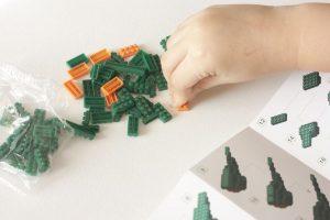 brixies-juego-construccion