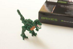 brixies-thesaurus-rex