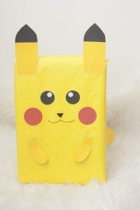 envolver-regalo-pokemon