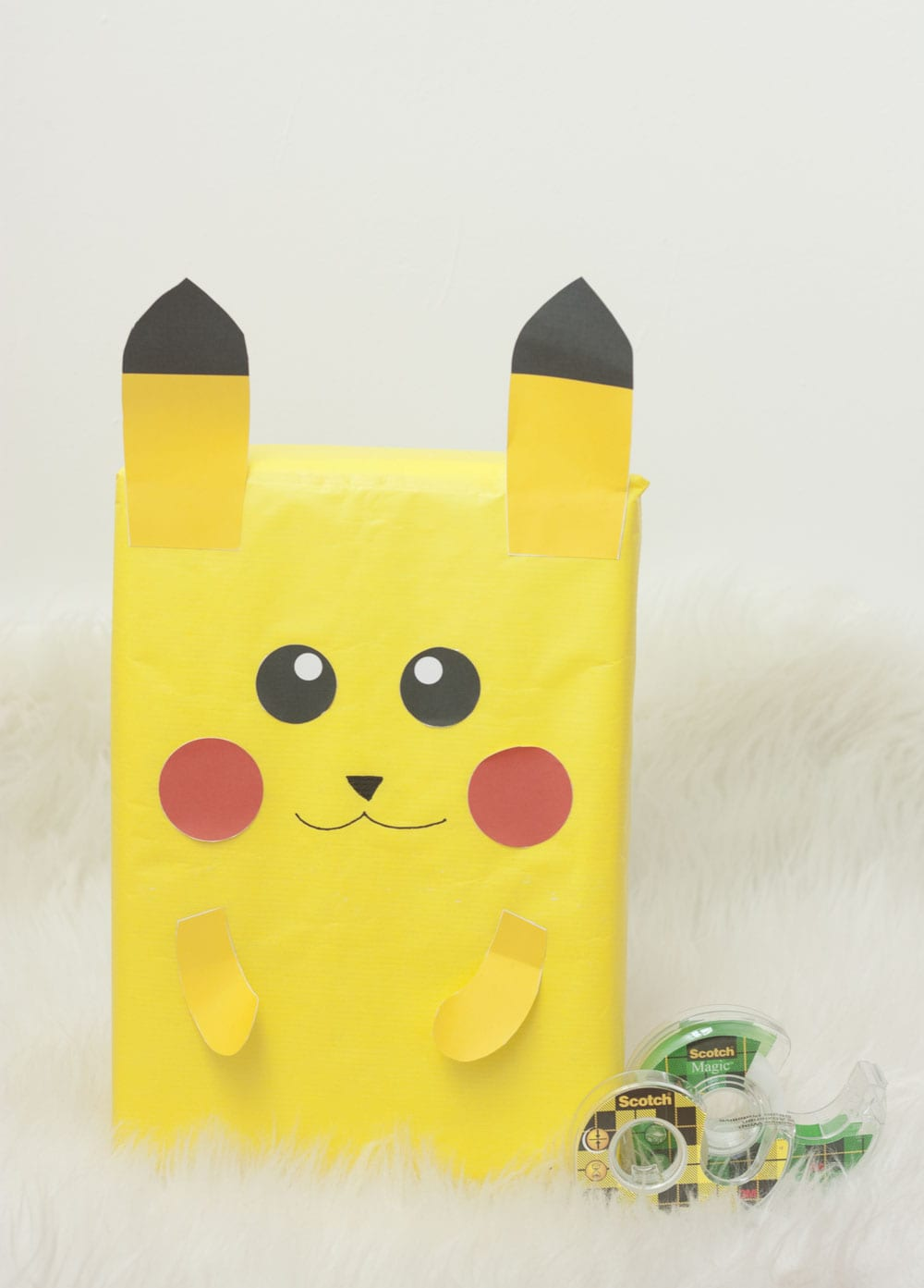 finish-pikachu-scotch