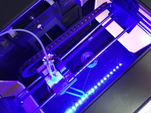 impresora-witbox