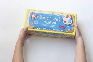 juguetes-haba