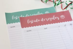 planificador-imprimible-regalos