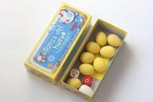 sorteo-danza-huevo
