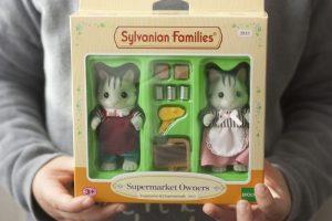 sylvanian-propietarios-supermercado