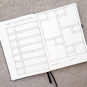 bullet-journal-meal-planning-1