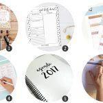 agendas-planificadores-imprimir