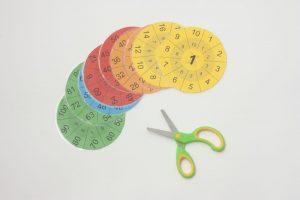 aprender-tablas-multiplicar
