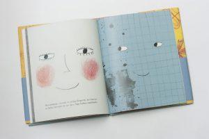 blackie-little-books