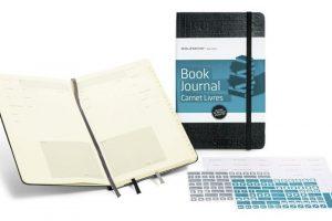 book-journal-moleskine