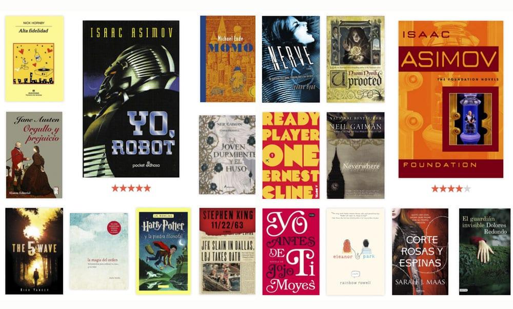 books-2016