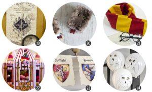 ideas-cumple-harry-potter