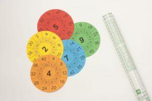 imprimible-aprender-tablas