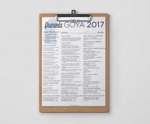 imprimible-goya-2017-quiniela