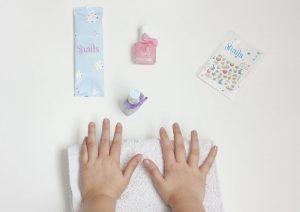 lacas-unas-lavables