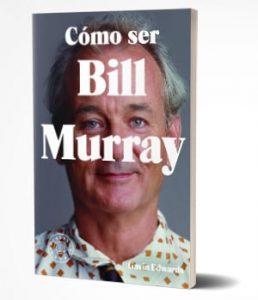 leyendo-bill-murray