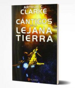 leyendo-clarke