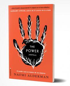 leyendo-power
