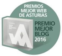 premios-mejor-web