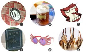 recursos-fiesta-harry-potter-gratis