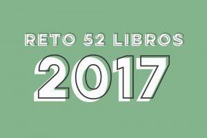 reto-2017-post