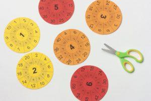 tablas-memorizar-multiplicacion