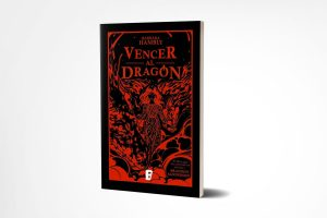 vencer-al-dragon