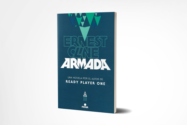 05-armada-ernest-cline
