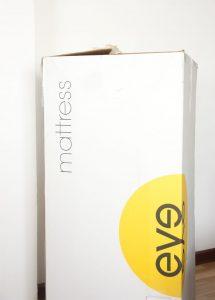 caja-eve