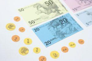 dinero-impreso