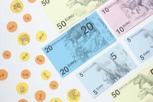 dinero-jugar-imprimible