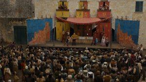 girona-teatro