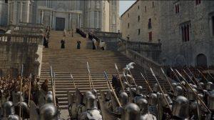 localizaciones-de-juego-de-tronos-en-girona-catedral-de-girona