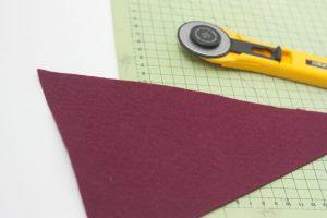 cortar-piezas-fieltro-banderin