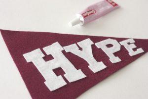 hype-banderin-pennant